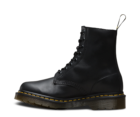 SERENA BLACK 13239002