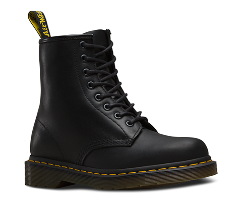 For Life 1460 Men S Boots Official Dr Martens Store Uk