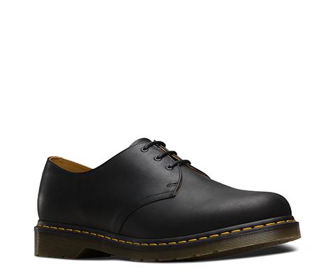 for life 1461 men 39 s boots shoes official dr martens. Black Bedroom Furniture Sets. Home Design Ideas