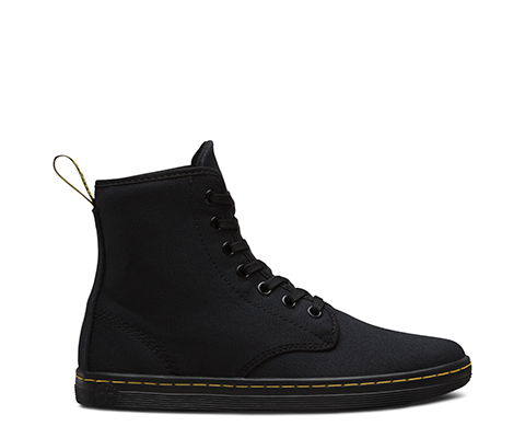 SHOREDITCH BLACK 13524002