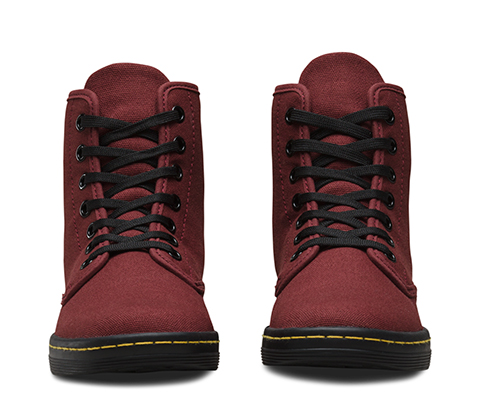 SHOREDITCH CHERRY RED 13524603
