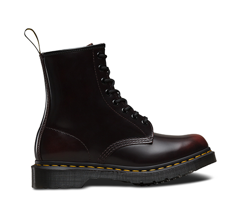 1460 Arcadia 1460 Boots The Official Us Dr Martens Store