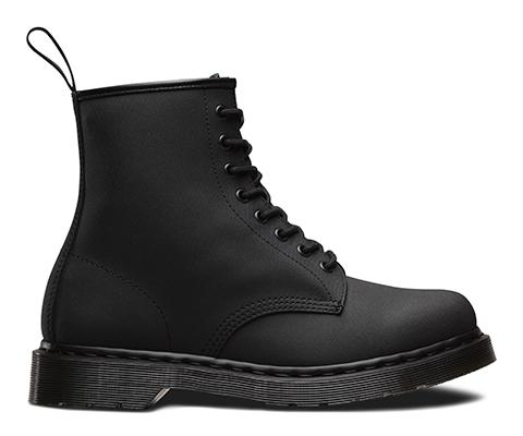 Doc Marten Shoe Laces Australia