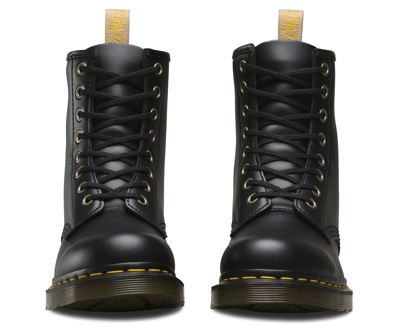VEGAN 1460 FELIX RUB OFF   Vegan New Arrivals   Dr. Martens ... 974c042a7c