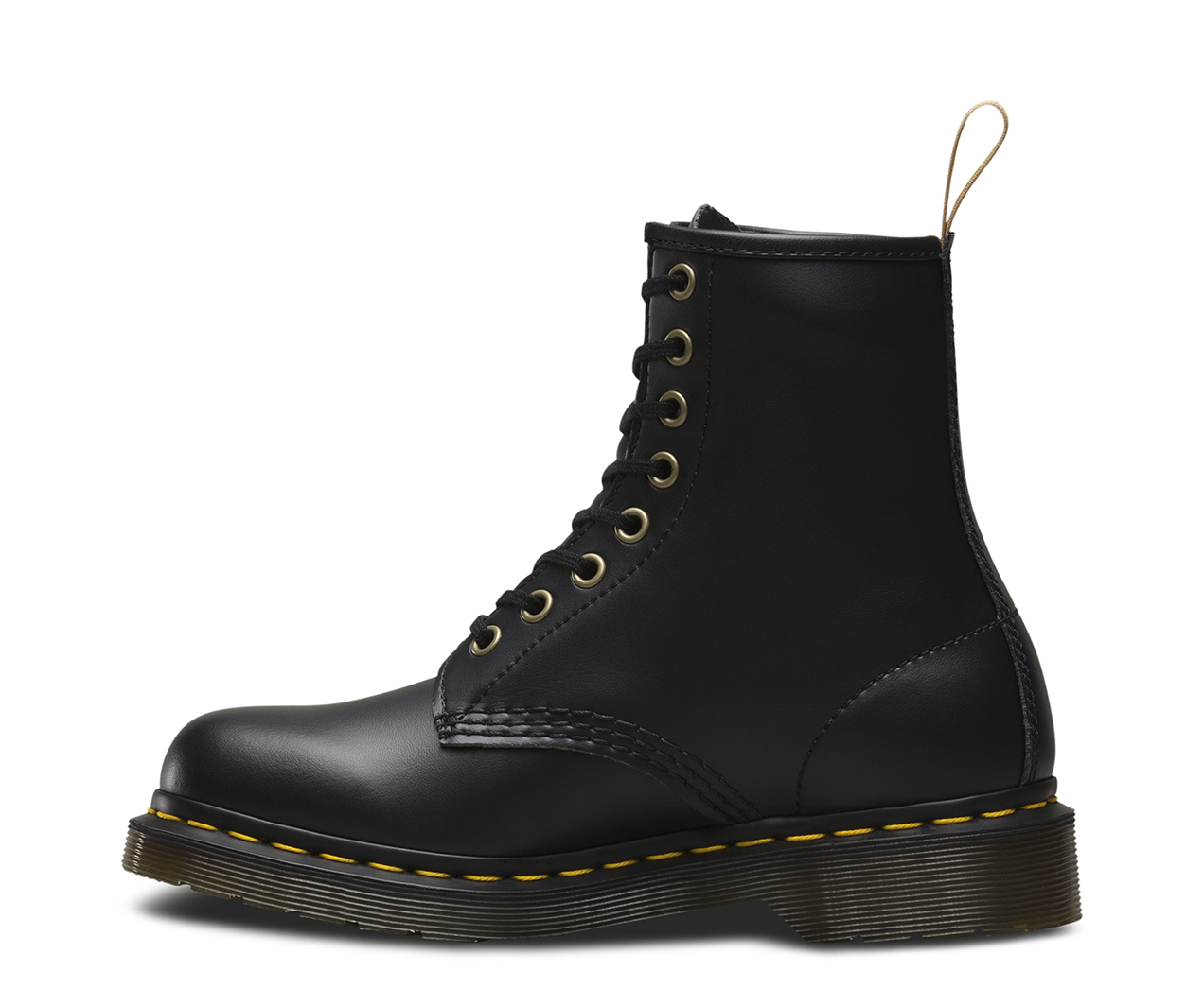 vegan 1460 felix rub off grunge tribe official dr martens store. Black Bedroom Furniture Sets. Home Design Ideas