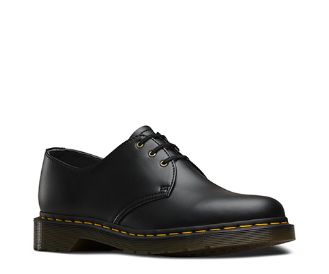 Recommend Cheap Price With Credit Card Cheap Online Dr. Martens VEGAN 1461 women's Casual Shoes in Clearance Clearance mN0WW