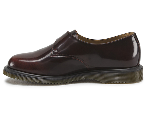 LORNE CHERRY RED 14320602