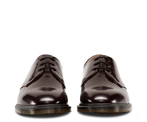 STEED OXBLOOD 14348601