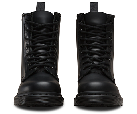 091b1428d41ca MONO 1460   Festival styles   The Official US Dr Martens Store