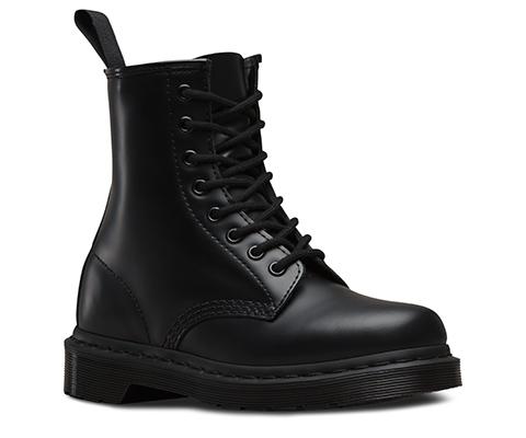 1460 MONO BLACK 14353001