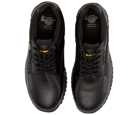 WORK 0012 SD BLACK 14473001