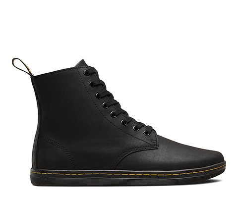 Tobias Old Product Dr Martens Official Site