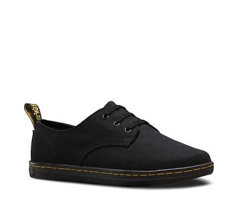 Dr Martens Big And Tall Shoes For Men