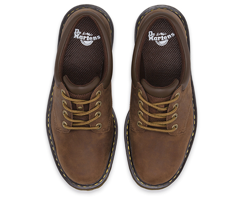 GRACELAND DARK BROWN 14619204