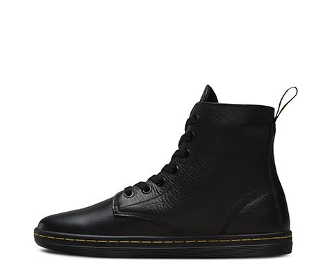 LEYTON BLACK 14687001