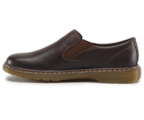 ETHAN DARK BROWN 14809201