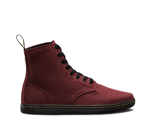 ALFIE CHERRY RED 14846600