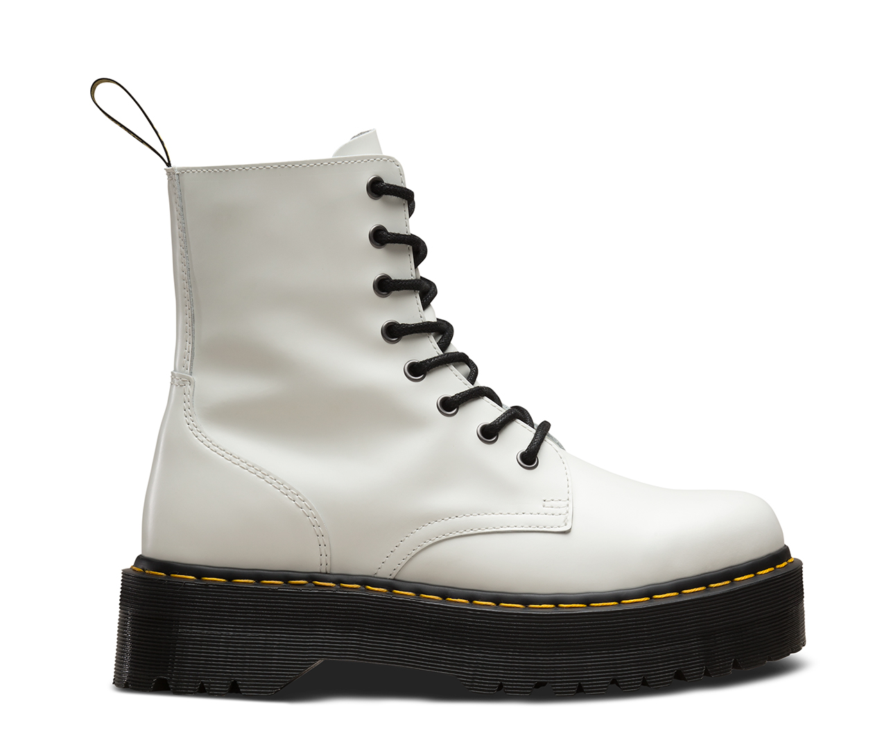 Jadon New Lines The Official Us Dr Martens Store