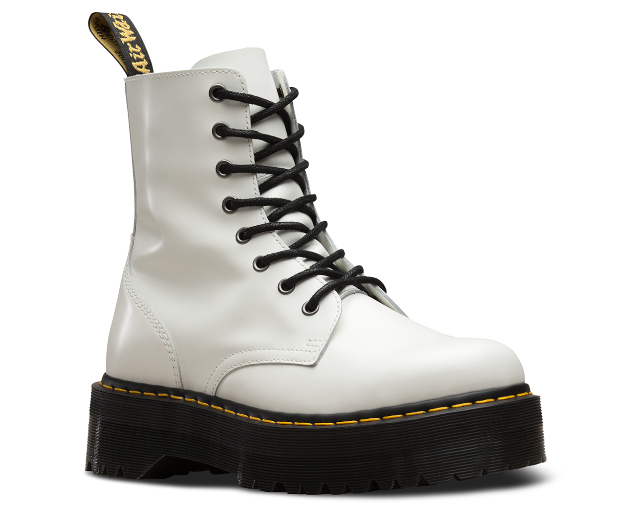 JADON   AW18   The Official FR Dr Martens Store f37b6e96ad58