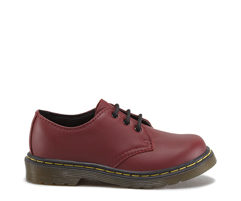 COLBY CHERRY RED 15371601