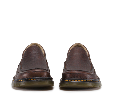 LENNON DARK BROWN 15437231