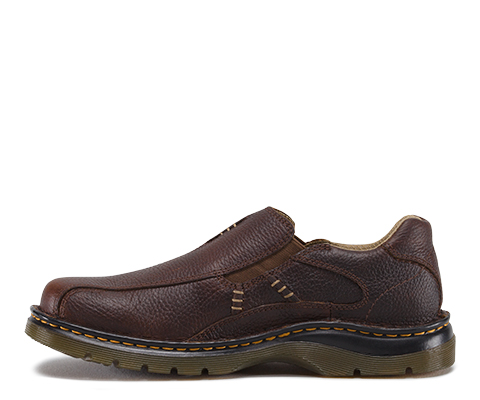 MAWGAN DARK BROWN 15632201