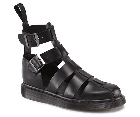 GERALDO BLACK 15696001