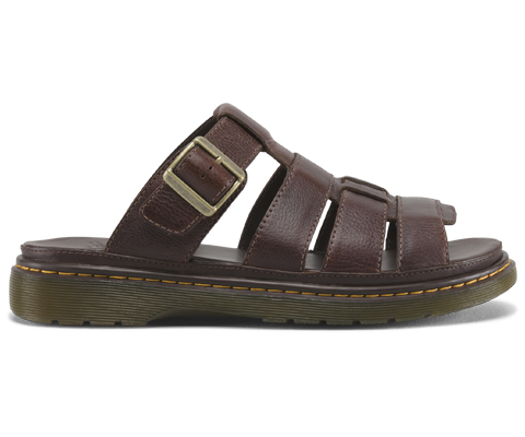 DIETER DARK BROWN 15726201