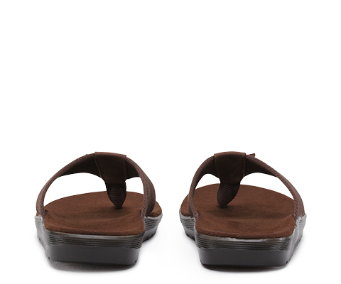 MANA BROWN+BLACK 15743201