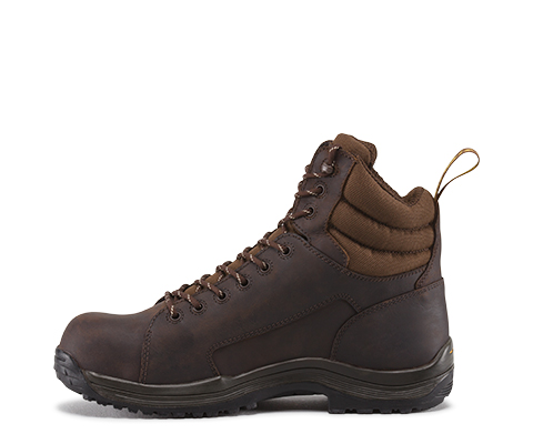 BESRA SD GAUCHO+DARK BROWN 15789240