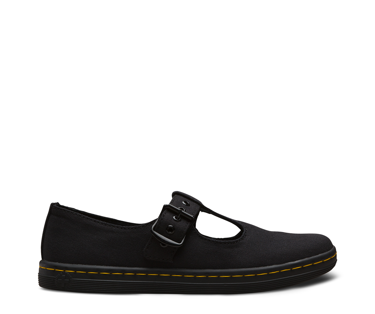 Woolwich Women S Boots Amp Shoes Official Dr Martens Store