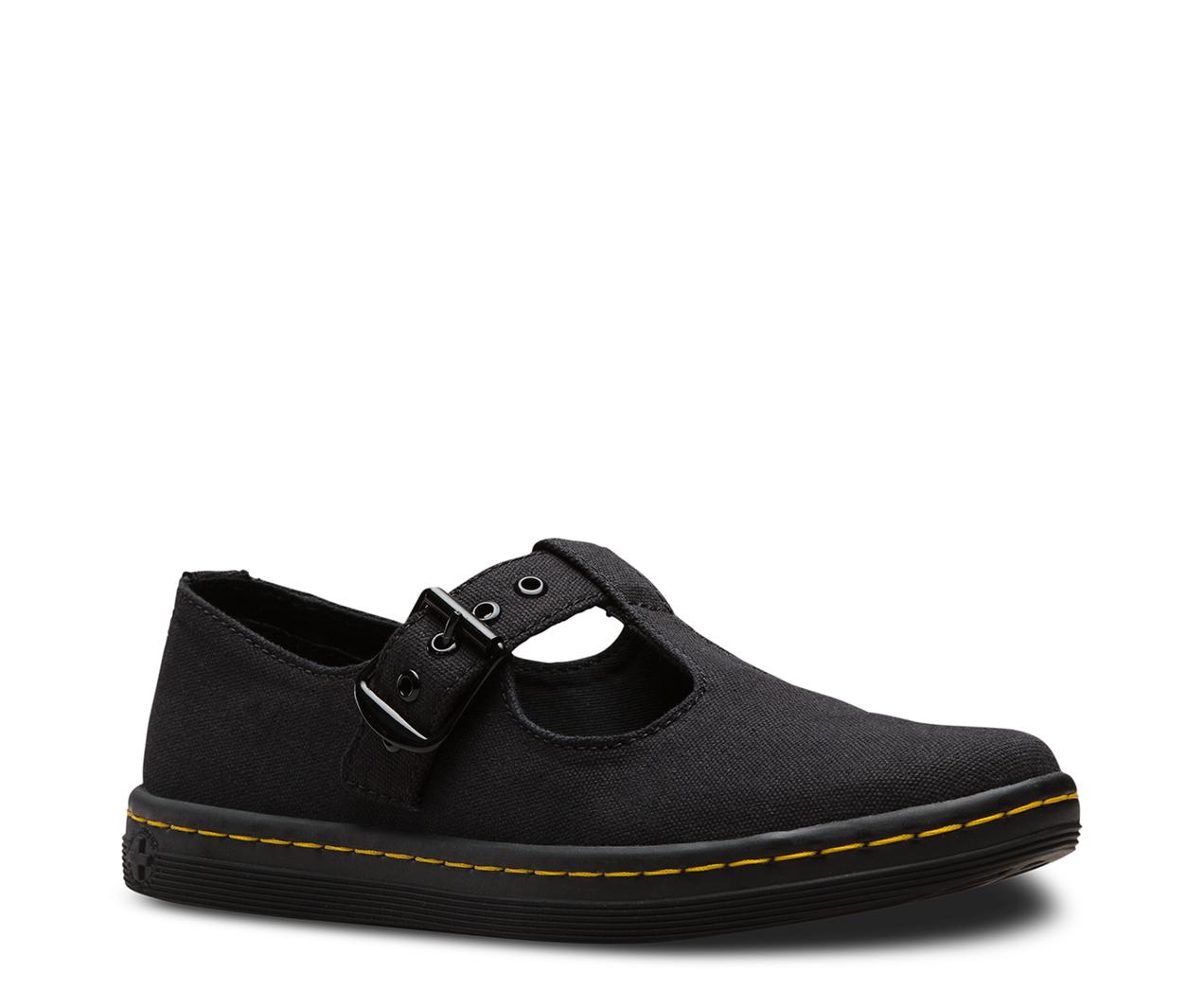 sports shoes 9dfa6 ba191 dr martens mary jane scarpe