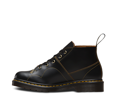 e5d318970c98e CHURCH VINTAGE SMOOTH | Women's Boots & Shoes | Canada