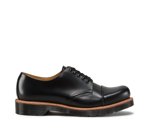16136001 - Chaussures, Noir, Taille 41Dr. Martens