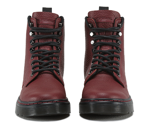 DISC OXBLOOD 16191601