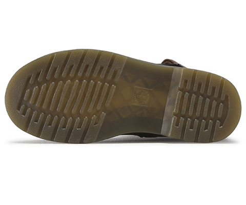 BLIP DARK BROWN 16215201