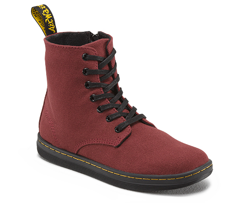 MARLEY CHERRY RED 16224601