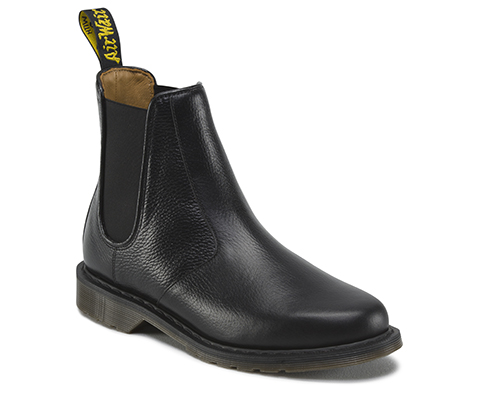Outlet Looking For Dr. Martens Victor Boots Clearance Professional Free Shipping Cost oMGkJ7nK