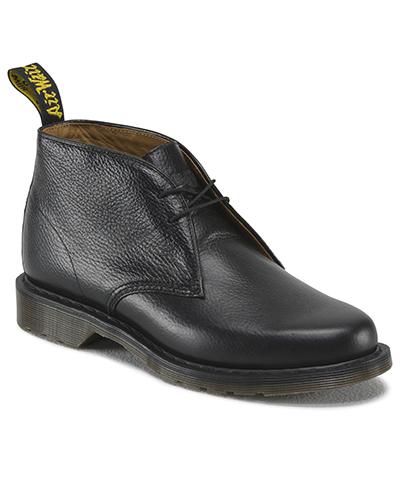 Dr. Martens Sawyer New Nova  Unisex Adults' Desert Boots - I7P4KSVID