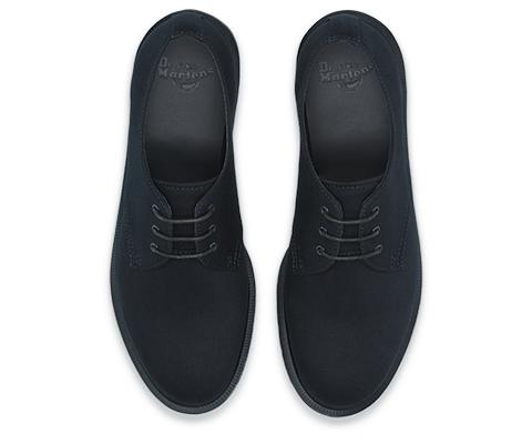 Chaussures Dr Martens 1461 Lester 3Gx7h2L