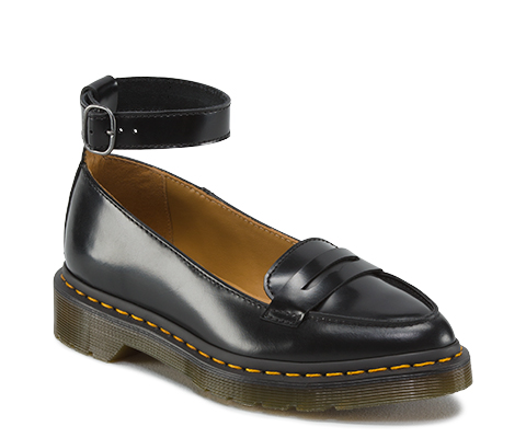 leonie  women's clearance  official dr martens store