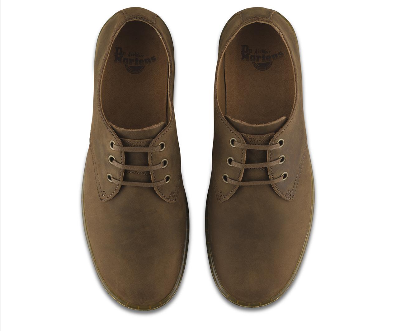 Coronado Crazy Horse Men S Shoes The Official Us Dr