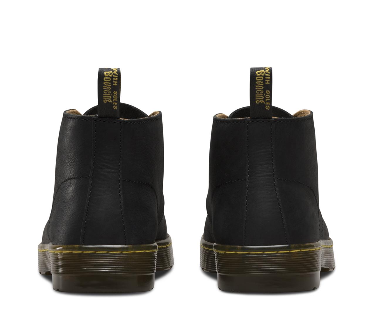 CABRILLO BLACK 16593001