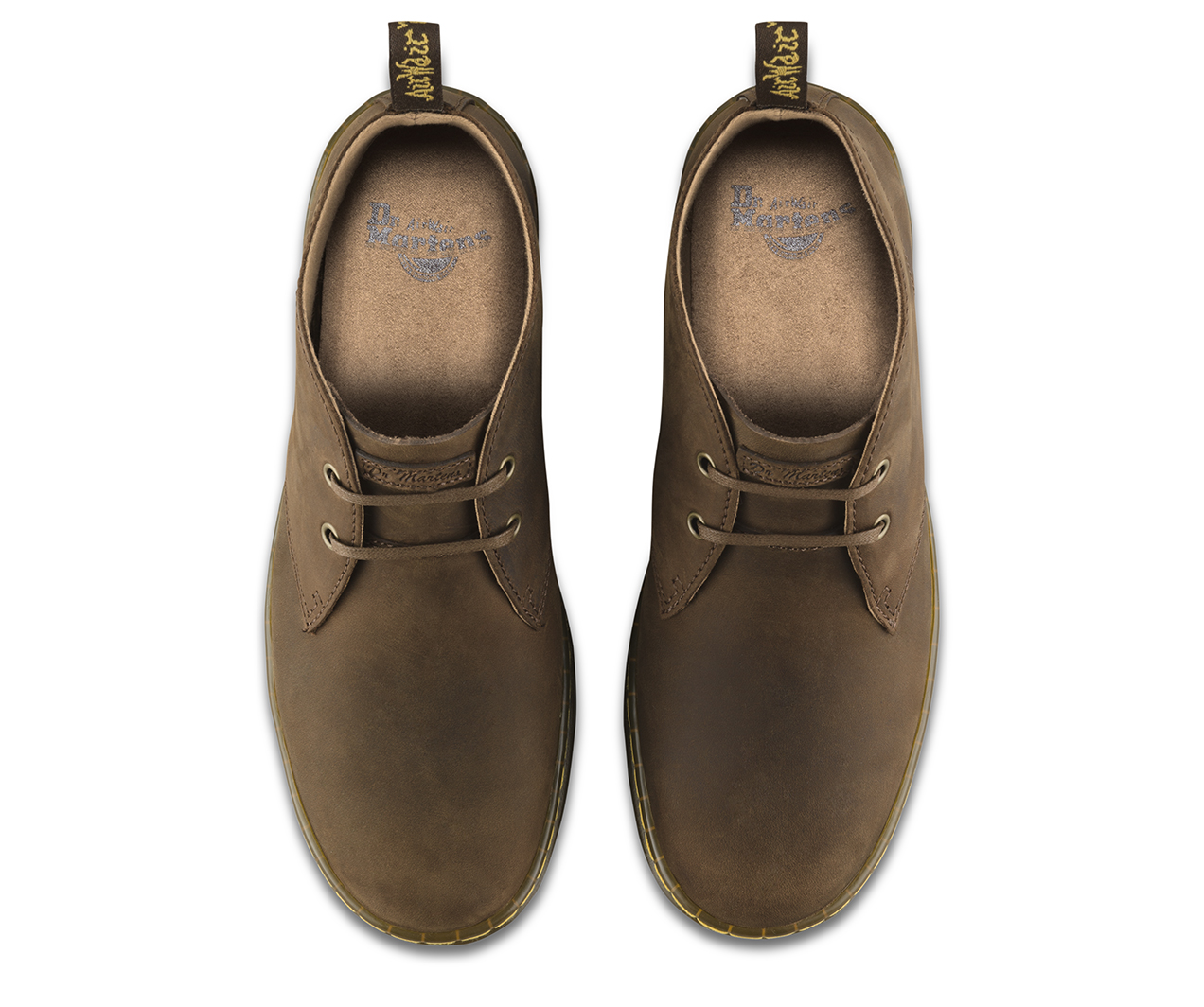6b06fcb028cfb CABRILLO CRAZY HORSE   AW18   The Official FR Dr Martens Store