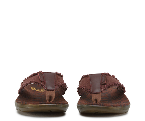 AKUA OXBLOOD+CHERRY RED 16595601