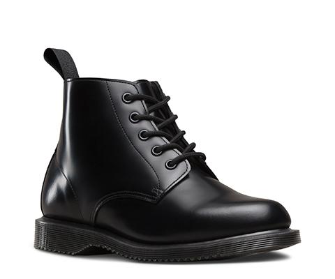 EMMELINE BLACK 16701001
