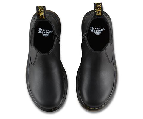 BANZAI BLACK 16708001 c57ac1b0c6