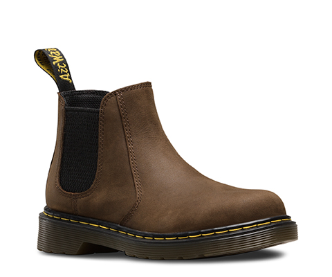 5c4bd99b6bf JUNIOR 2976 WYOMING | Kids' Boots & Shoes | Canada