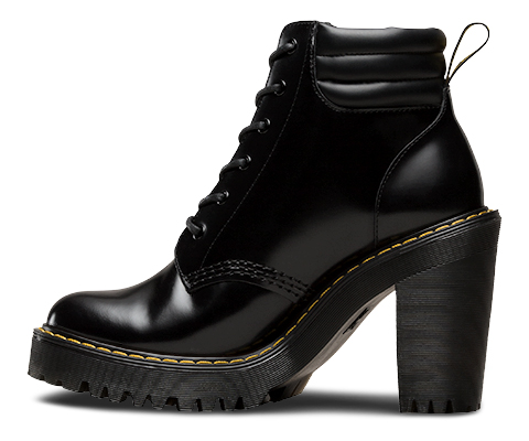 Persephone Buttero Women S Boots Amp Shoes Official Dr