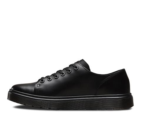 DANTE - Sneaker low - black fjjCe